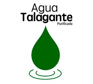 Agua talagante | Purificada | Calidad certificada